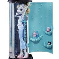 Hydration Station Lagoona Blue