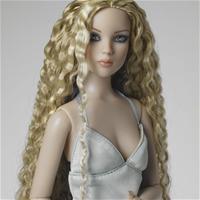 Cami Basic (Blonde)