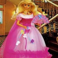 Princess Susy