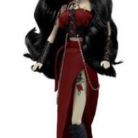 Comic-Con Exclusive Atara Inferno