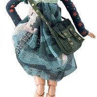 J-Doll Gran Via