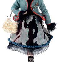 J-Doll Stroget