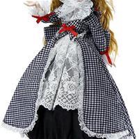 J-Doll Mariya Luiza