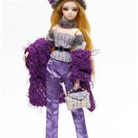 J-Doll Rambra