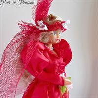Sandy Sum Sum Fashions & Toys