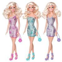 Сияние моды 2011