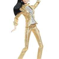 Elvis Barbie