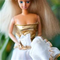 Принцесса Сюзи