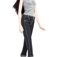 Barbie Basics Model No. 05 - Collection 002