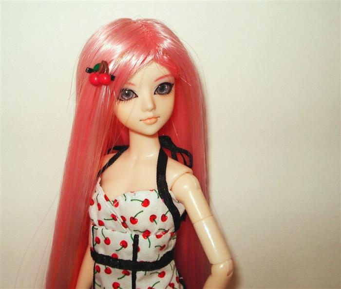 Кукла Рипли