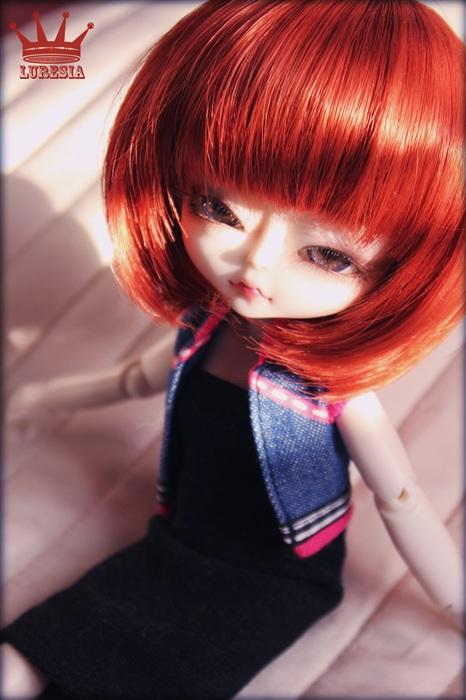 Кукла Юми