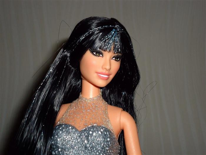 Кукла Хелена