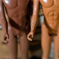 Сравнение тел