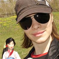 Куклы и Я - 2013