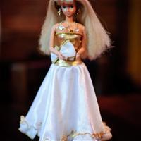 Одесса и кукловстреча