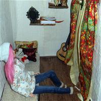 Обзаводимся жильем)