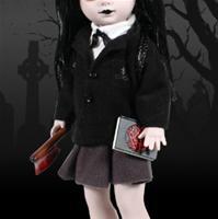 Schooltime Sadie