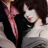Юкихиро и Аюми