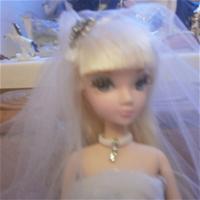 Ангелина