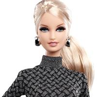 the Barbie Look City Shopper Collection Blonde