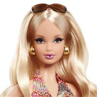 the Barbie Look City Shopper Collection