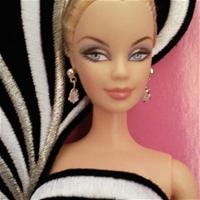 45th Anniversary Barbie