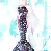 45th Anniversary Barbie