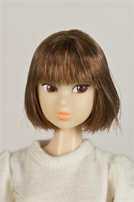 Кукла Нора