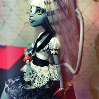 Мяу (Алиса)