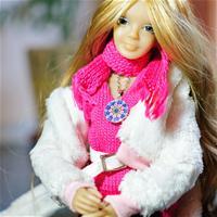 Кукловстреча 7 марта