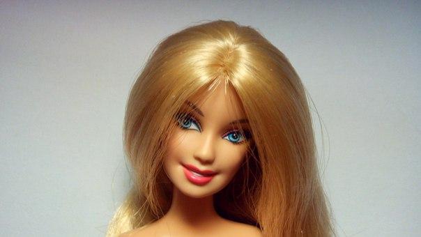 Кукла Ника Делей