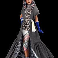 Barbie Fenella Layla