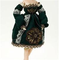 J-Doll Maroseica st.