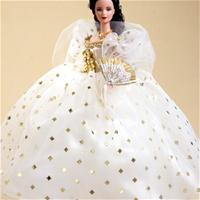 Barbie as Empress Sissy