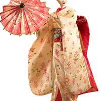 Maiko Barbie