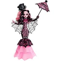 Draculaura - Deluxe Doll