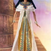 Princess of the Nile Barbie