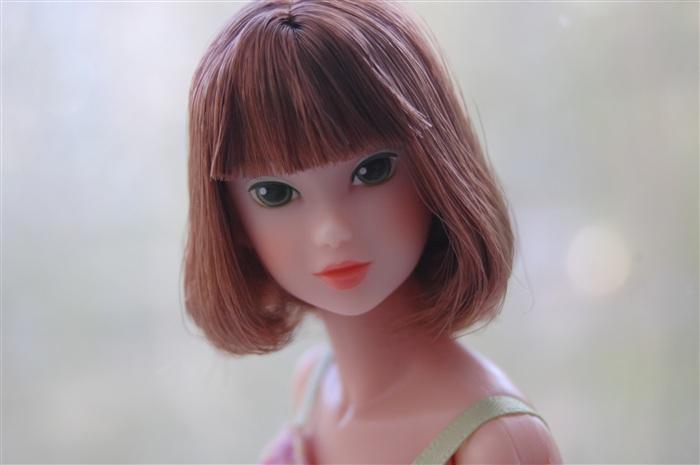 Кукла Hope/Хоуп