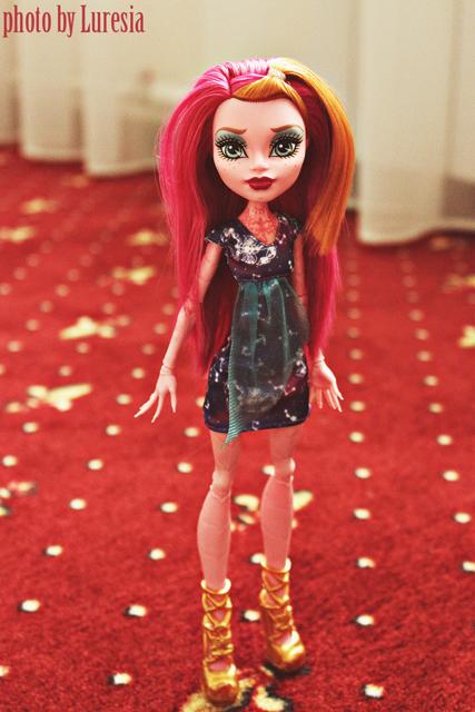 Кукла Джамаль
