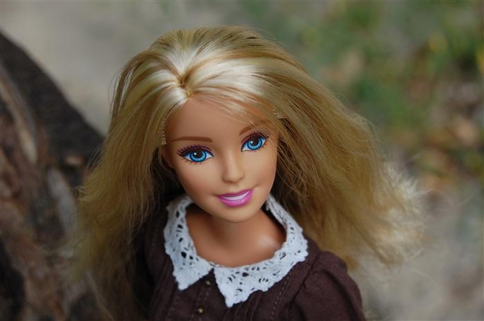 Кукла Marta/Марта