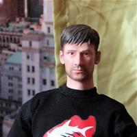 Алексей Юрьевич Макаров