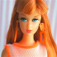 Twist N Turn Barbie repro