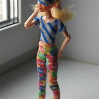 Кукло-гардероб