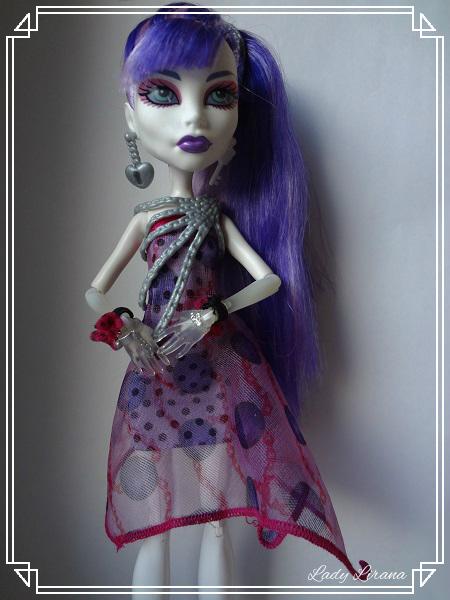 Кукла Мэри Лейн