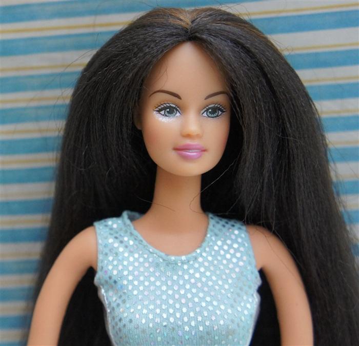 Кукла  Teresa Dance n Flex