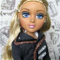 #17 Moxie Teenz
