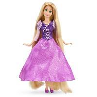 Rapunzel Classic Doll  2012