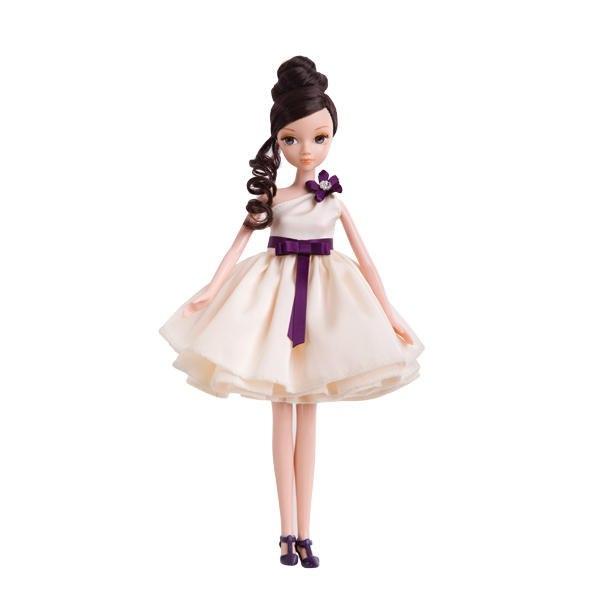 Кукла Sonya Anastasia
