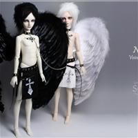 Namu - Voice of Angels