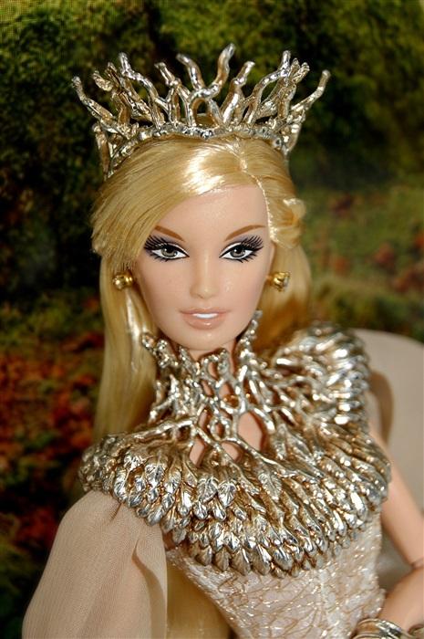 Кукла Juicy Couture Пэм